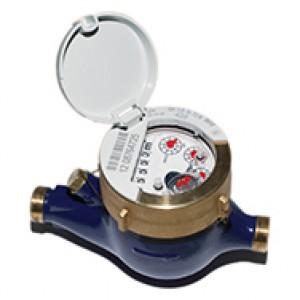 Счетчик воды Sensus 420 DN 15