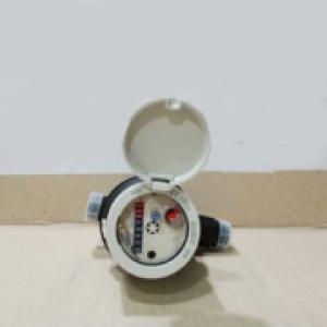 Счетчик воды Sensus 620 DN 15