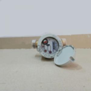 Счетчик воды Sensus 820 DN 15