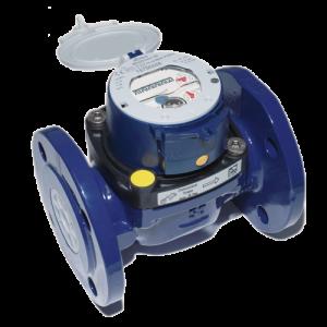 Счетчик воды Sensus MeiStream DN 40