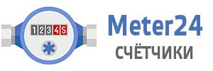 Meter24